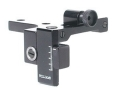 Product detail of Williams FP-Knight Receiver Peep Sight Modern Muzzleloading Knight MK85 Aluminum Black