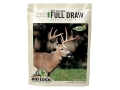 Product detail of BioLogic New Zealand Full Draw Annual Food Plot Seed