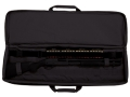 Product detail of Boyt Tactical TACAMS Rectangular Shotgun Gun Case with Ammunition Management System