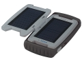 Thumbnail Image: Product detail of Brunton Restore Twin Solar Panel Portable Power D...