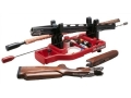 Thumbnail Image: Product detail of MTM Site-In-Clean Rifle Shooting Rest