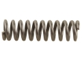 Product detail of Wolff Hammer Spring Para-Ordnance P12 45 ACP 19 lb Reduced Power
