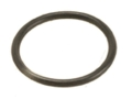 Product detail of Remington Gas Cylinder Seal 870 Competition Trap