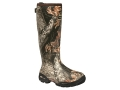 "Product detail of LaCrosse Alpha Burly Sport 18"" Waterproof Uninsulated Hunting Boots"