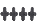Product detail of Limbsaver Super String Leech String Silencer Rubber Pack of 4