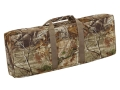 Product detail of Buck Commander Modular Firearms Gun Case Nylon Realtree AP Camo