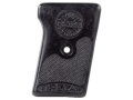 Product detail of Vintage Gun Grips Astra Firecat 25 ACP Polymer Black