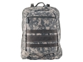 Thumbnail Image: Product detail of Boyt TAC020 Tactical Backpack
