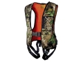 Product detail of Hunter Safety System Reversible Treestand Safety Harness Vest