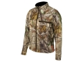 Product detail of Scent-Lok Men's Scent Control Savanna Vigilante Jacket Polyester