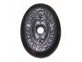 Thumbnail Image: Product detail of Vintage Gun Grip Cap Parker with Trademark Polyme...