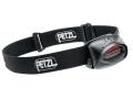 Thumbnail Image: Product detail of Petzl TacTikka Plus Headlamp 4 White LEDs with Ba...