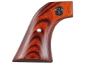"Product detail of Ruger Grip Panels Pair Ruger Super Blackhawk 7-1/2"" and 10-1/2"" Barrel"