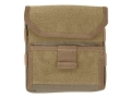 Product detail of Maxpedition Monkey Combat Admin Pouch Nylon