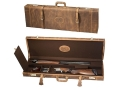 Thumbnail Image: Product detail of Browning Crazy Horse Takedown Shotgun Gun Case 34...
