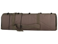 Product detail of Rig'Em Right DP3 Standard Size Decoy Bag Nylon Tan and Black