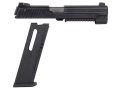 Product detail of Sig Sauer Rimfire Conversion Kit Sig Sauer P220 22 Long Rifle Matte with Adjustable Sights