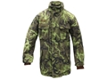 Product detail of Military Surplus Czech M95 Parka with Liner Grade 2 Czech Woodland Camo Medium