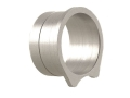 Product detail of Wilson Combat Match Grade Barrel Bushing 1911 Officer Stainless Steel