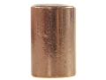 Product detail of Rainier LeadSafe Bullets 38 Caliber (357 Diameter) 148 Grain Plated D...