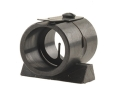 "Product detail of Taylor's & Company Globe Front Sight Blue 3/8"" Dovetail"