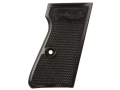 Product detail of Vintage Gun Grips Walther PP Polymer Black
