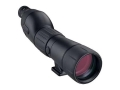 Product detail of Nikon Tactical Fieldscope 3 (TF3) Spotting Scope 20-45x 60mm Armored Black
