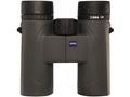 Thumbnail Image: Product detail of Zeiss Terra ED Binocular Roof Prism Black