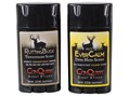 Product detail of ConQuest Rutting Buck Pack Deer Scent Sticks 2.5 oz Pack of 2