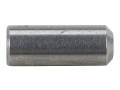 Product detail of Smith & Wesson Ambidextrous Manual Safety Lever Plunger S&W 4003TSW, ...
