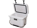 Product detail of YETI Roadie Series Cooler Polyethelene