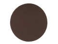 "Product detail of Baker Pressure Sensitive Adhesive Sanding Disc 9"" Diameter 120 Grit"