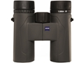 Thumbnail Image: Product detail of Zeiss Terra ED Binocular Roof Prism Black