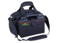 Thumbnail Image: Product detail of Flambeau Safe Shot Small Range Bag with Hard Pist...