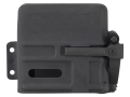 Product detail of Boonie Packer REDI-MAG MKI Magazine Holder with Bolt Catch Extension Polymer Black