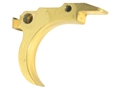 Product detail of Browning Rifle Trigger Browning BL-22 Grade 2