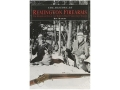 "Thumbnail Image: Product detail of ""The History of Remington Firearms"" Book by Roy M..."