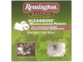 Product detail of Remington Primers #209 Muzzleloading Box of 500 (5 Trays of 100)