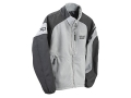 Product detail of Springfield Armory XD Fleece Jacket Polyester