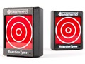 Product detail of LaserLyte LTS Reaction Tyme Laser Trainer Target Pack of 2