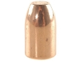Product detail of Rainier LeadSafe Bullets 32 Caliber (312 Diameter) 100 Grain Plated Flat Nose