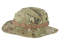 Product detail of Tru-Spec Boonie Hat Polyester Cotton Twill