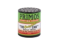 "Thumbnail Image: Product detail of Primos ""The Original Can"" Deer Call"