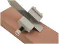 Thumbnail Image: Product detail of Robert Larson Chisel and Plane Blade Honing Guide