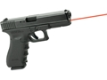 Thumbnail Image: Product detail of LaserMax Laser Sight Glock Gen4