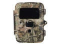 Product detail of Covert Extreme Black 60 Black Flash Infrared Game Camera 8.0 Megapixel Mossy Oak Break-Up Infinity Camo