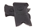 Product detail of Ruger Grip Panels Per Pair Ruger P94, P93D, P94D, P944D, P93DAO, P94DAO, P944DAO 9mm Luger, 40 S&W