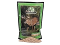 Product detail of BioLogic Green Patch Annual Food Plot Seed