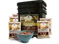 Thumbnail Image: Product detail of Wise Food Stocking Up 120 Serving Breakfast Freez...