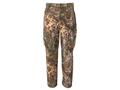 Product detail of Scent-Lok Scent Control Full Season Velocity Pants Polyester